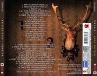 Gold edition - Colonia - 2005