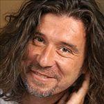 2000 Goran Karan