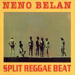 Neno Belan - Split Reggae Beat