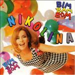 Nikolina-1996-Bim-bam-bom.jpg