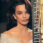 Severina-1993-Dalmatinka.jpg