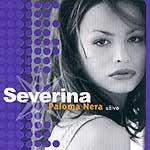 Severina-1999-Paloma-nera-uzivo.jpg