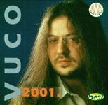 Vuco 2001